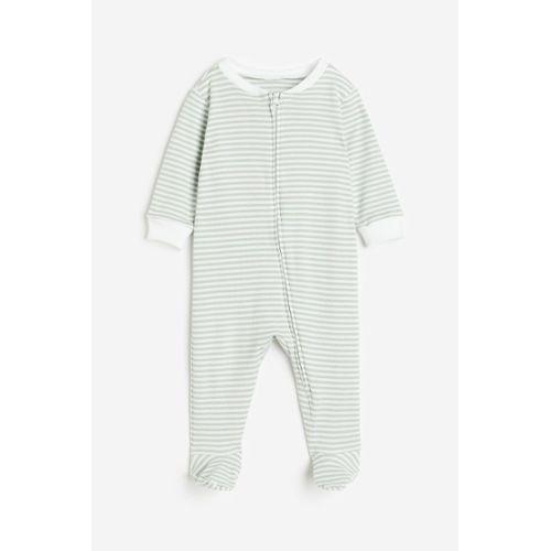 9285e40ecd68b pyjama avec pieds pas cher ou d occasion sur Rakuten