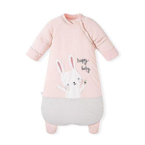 6aa68fff88a53 pyjama bebe 1 mois pas cher ou d'occasion sur Rakuten
