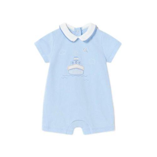 e2c01f3a2fdc7 pyjama bebe garcon 1 mois pas cher ou d occasion sur Rakuten