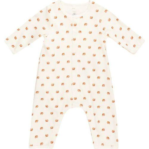 3a225f0ae8e83 pyjama bebe petit bateau pas cher ou d'occasion sur Rakuten