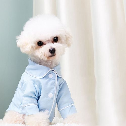 ce59183218784 pyjama bleu imprime pas cher ou d'occasion sur Rakuten