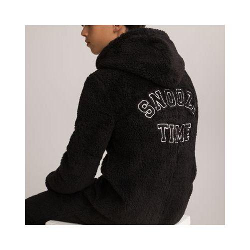 ca35d5cedc52a pyjama combinaison 12 ans pas cher ou d'occasion sur Rakuten
