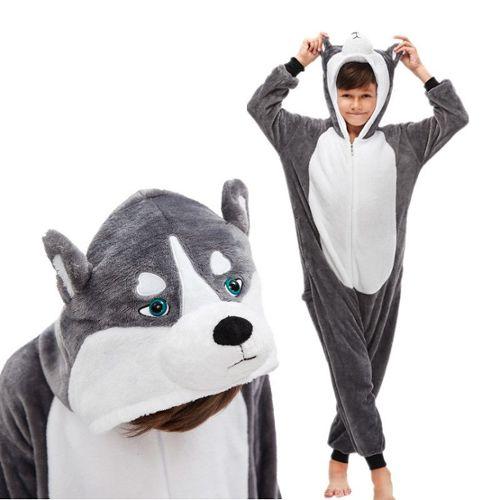 3568f7c5b73cf pyjama enfant noel pas cher ou d occasion sur Rakuten