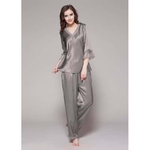 e05bb79211966 pyjama femme 48 pas cher ou d'occasion sur Rakuten