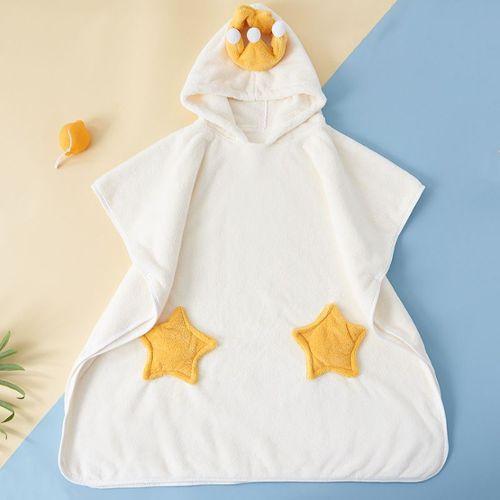 69d649ba68dd7 pyjama flanelle fille pas cher ou d'occasion sur Rakuten