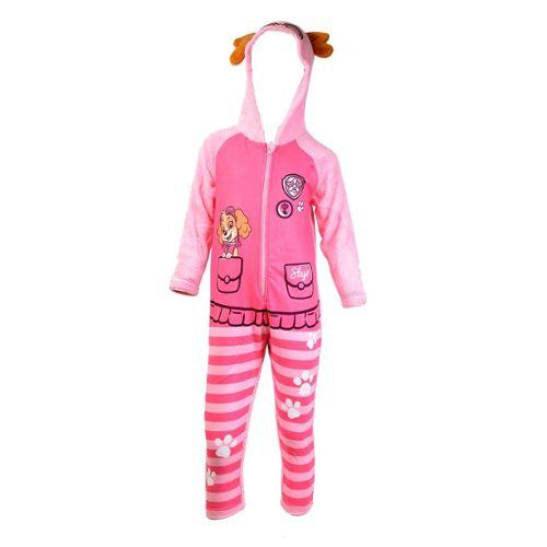 5db489d4f122d pyjama pat patrouille fille pas cher ou d occasion sur Rakuten