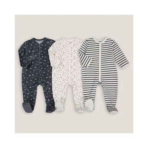 a7161d72aae87 pyjama velours 1 mois pas cher ou d occasion sur Rakuten
