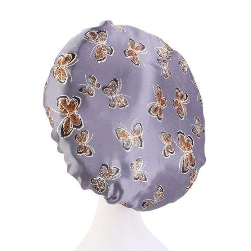 4b82a8b8a641d pyjamas imprimer fille pas cher ou d'occasion sur Rakuten