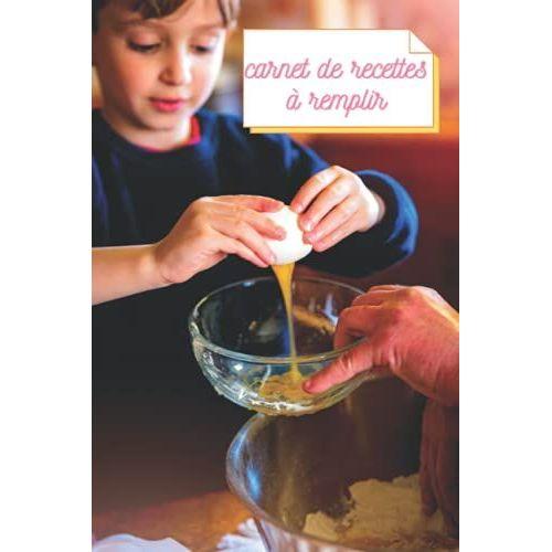Recette Cuisine Pas Chere Pas Cher Ou Doccasion Sur Rakuten