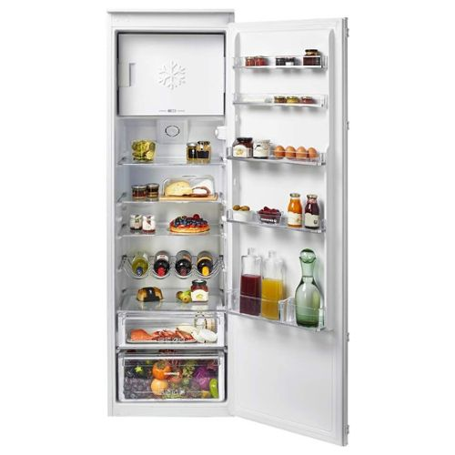 refrigerateur encastrable pas cher ou d'occasion sur rakuten