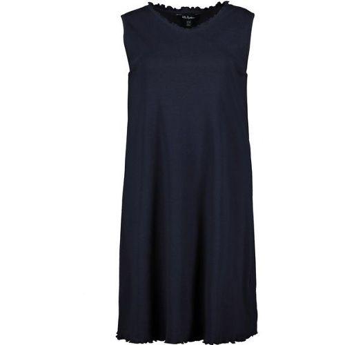dd5e75f355621 robe bleu nuit pas cher ou d'occasion sur Rakuten