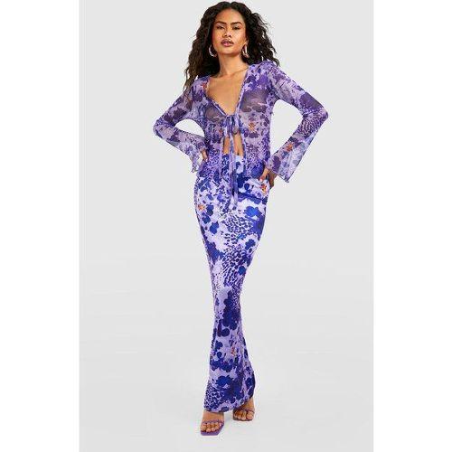 db07b5b990e83 robe chambre taille 40 pas cher ou d'occasion sur Rakuten