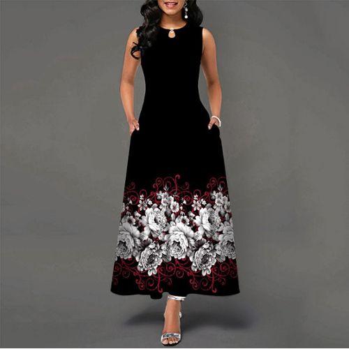 ef388b716 robe coton 36 marron pas cher ou d'occasion sur Rakuten