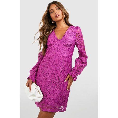 139b51e9b robe courte taille 36 pas cher ou d'occasion sur Rakuten