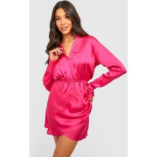 bdcf7e609d1 robe courte taille 44 pas cher ou d occasion sur Rakuten
