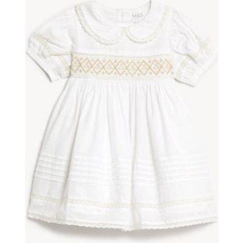 ffc72da37385e robe de bapteme pas cher ou d occasion sur Rakuten