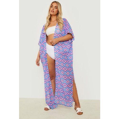 4b45648b366 robe de chambre 44 pas cher ou d occasion sur Rakuten