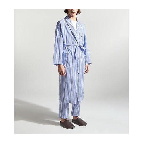 65b61e4353781 robe de chambre coton pas cher ou d'occasion sur Rakuten