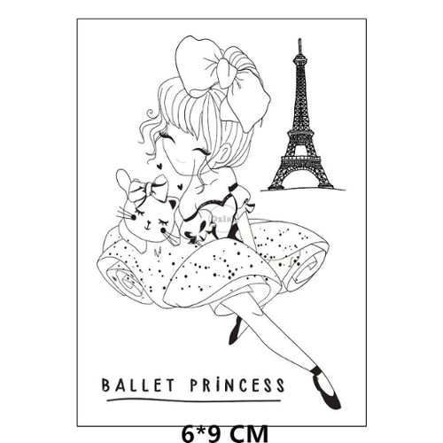 6b17fb28c2aab robe de mariee petite fille pas cher ou d occasion sur Rakuten