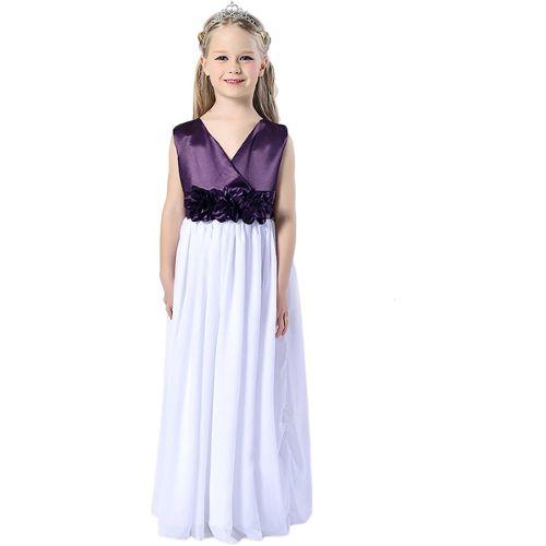 876f9a725a1f4 robe de soiree fille 12 ans pas cher ou d occasion sur Rakuten