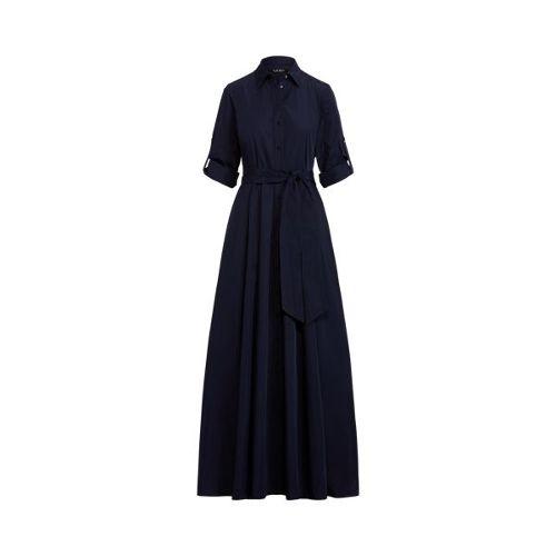 4ccbc4e7b40 robe de soiree manche longue pas cher ou d occasion sur Rakuten
