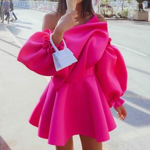 c03612ab1 robe de soiree taille 42 pas cher ou d'occasion sur Rakuten
