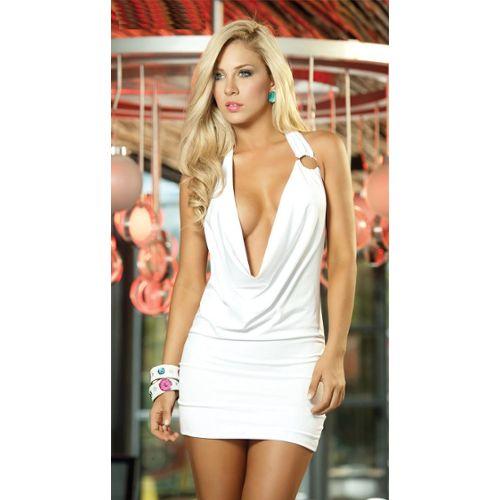 53e71d3e285 robe femme de soiree taille 36 38 pas cher ou d occasion sur Rakuten