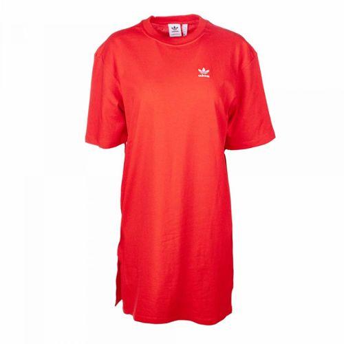 7b71ca06771 robe femme taille 36 38 pas cher ou d occasion sur Rakuten