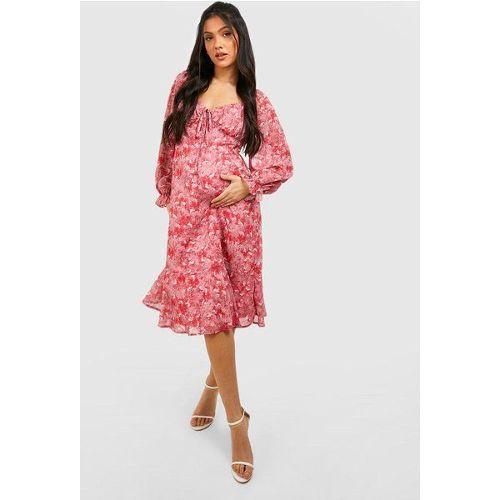 4d833e94f robe grossesse 36 pas cher ou d'occasion sur Rakuten