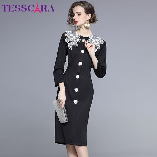 36b7a2a9479 robe longue soiree pas cher ou d occasion sur Rakuten