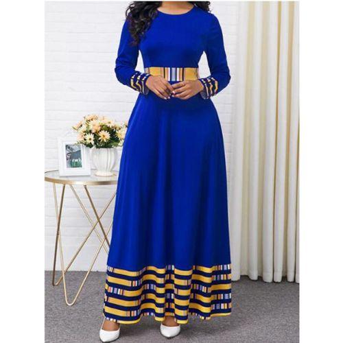 e38143cd68f robe longue taille 44 pas cher ou d occasion sur Rakuten
