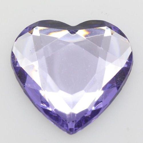 Robe de mariee pas cher taille 46