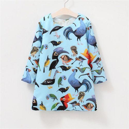 72a97b03d60 robe princesse enfant pas cher ou d occasion sur Rakuten