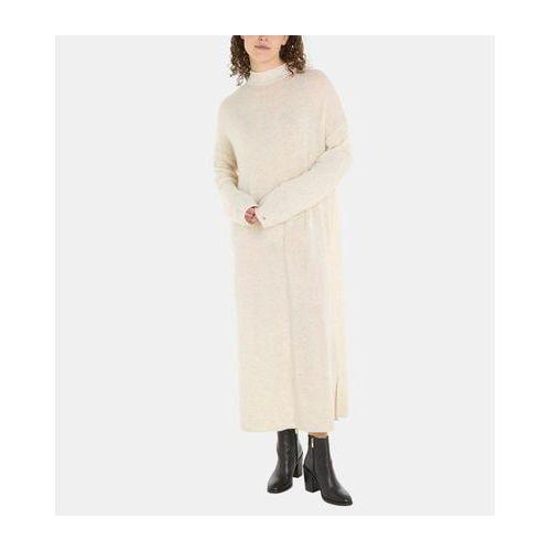 d2d2089657d robe pull laine pas cher ou d occasion sur Rakuten