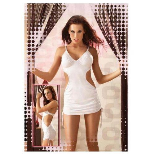 d116d633ebd robe sexy blanc pas cher ou d occasion sur Rakuten