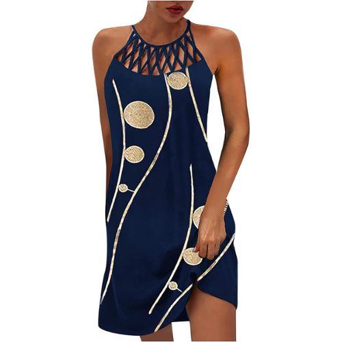 abc65944d95 robe soiree sexy taille pas cher ou d occasion sur Rakuten