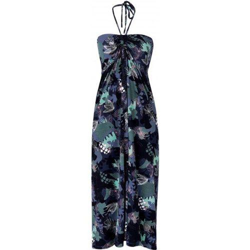 888ece545 robe taille 36 bleu pas cher ou d'occasion sur Rakuten