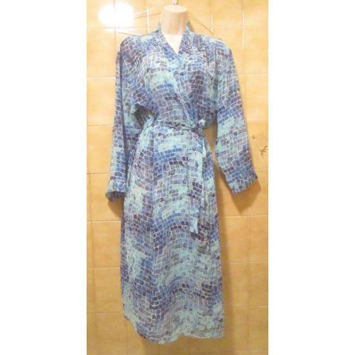 79ea86ebc5d robe taille 38 neuf pas cher ou d occasion sur Rakuten
