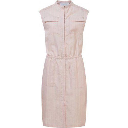 b6f469bbb robe taille 38 rose pas cher ou d'occasion sur Rakuten