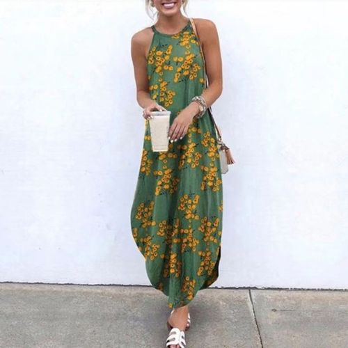 2e8fc27eec9 robe taille 44 vert pas cher ou d occasion sur Rakuten