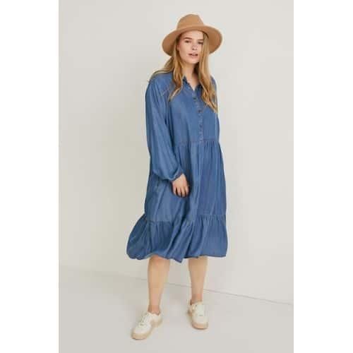 d3360cd15cd robe taille 50 52 pas cher ou d occasion sur Rakuten