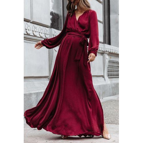 6bb99961206 robe taille empire pas cher ou d occasion sur Rakuten