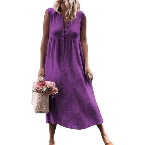 1bb6e141ccd robes courte taille 48 50 pas cher ou d occasion sur Rakuten