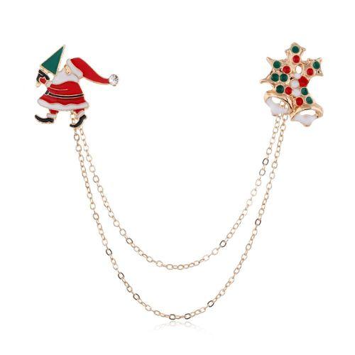80301618607 robes nouvel an pas cher ou d occasion sur Rakuten