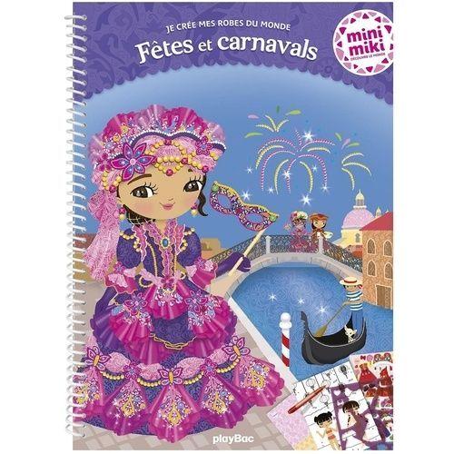 8e37c6ce898 robes pour les fetes pas cher ou d occasion sur Rakuten