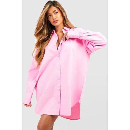 649eb86bf4718 rose chemise nuit 42 pas cher ou d'occasion sur Rakuten