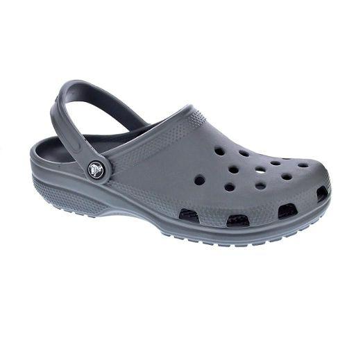 a60519b2239 sabot crocs homme pas cher ou d occasion sur Rakuten