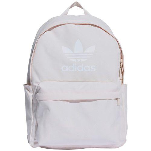 sports shoes dd6b2 0df4c sac a dos adidas