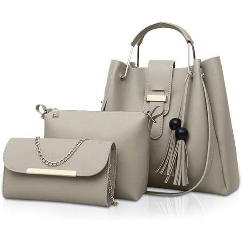 4b5de267c8 sac bandouliere noir chaine pas cher ou d'occasion sur Rakuten