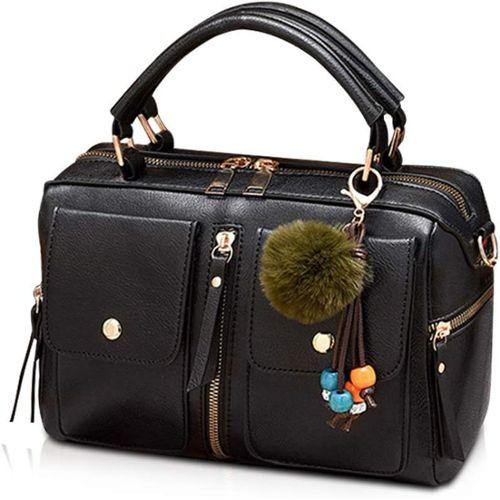 52a256f9d8 sac cabas cuir marron pas cher ou d'occasion sur Rakuten